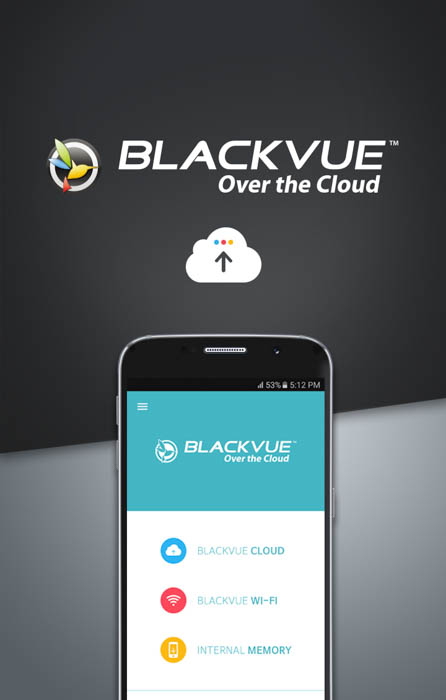 BlackVueC-android-ver-2-main-1-2